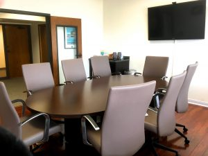 Conference Room Edit 110