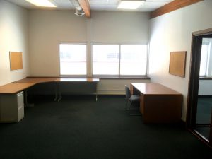 Suite-121: Large Room (2)