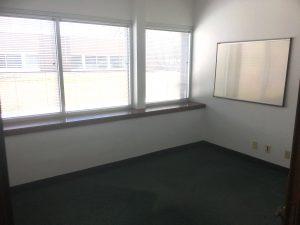 Suite-121: Room 1