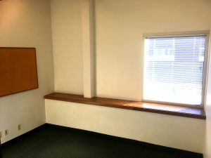 Suite-121: Room 2
