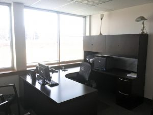 Office Room 3